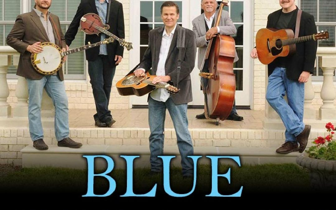 Blue Highway at the Smoky Mountain Center for the Performing Arts